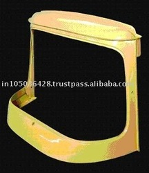 Windshield Frame For Bajaj Tuk Tuk