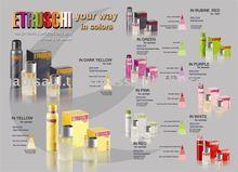 Etruschi perfume for men / women edt