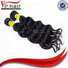 "8-40 "" Pure 100% Virgin Brazilian Hair Extension Wholesale Splendid Hair Factory"