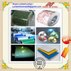 top quality color coated aluminum for building and decoration with BV .CE and ISO