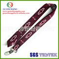 Venta al por mayor de mercancías de china a medida gc-6364 jacquard tejido de cordón, la novela de productos para vender