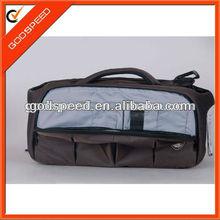 camera waterproof case camera casing case for ip camera