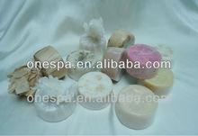happywork lavender OEM soap