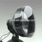 2013 car part 4*4 xenon hid driving light 35/55/100w