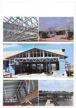 Prefabricated Houses And Buildings
