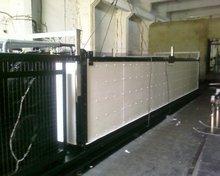 Block ice machine 10Tons/24 hrs