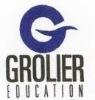grolier education programmed