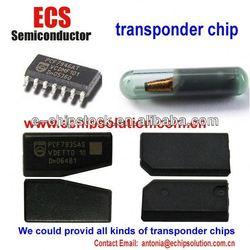 (Auto Transponder Chip) motocyle kawasaki 4d6b chip
