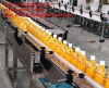 Fruit juices Filling Line