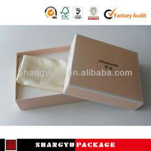 wedding decor supplies,luxury carton box,famous perfume brands