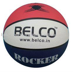Basket Ball agent