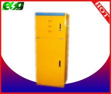 built in battery charger /20KW/Inverter Max Power/Solar Power Inverter