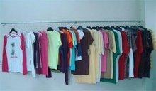 Sale T-Shirt, Polo Shirt, Denim Pant etc.