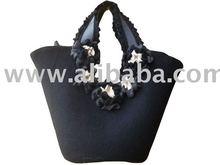 New Design Handbag Purse