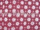 Beauty of Batik Garutan Indonesia fabric