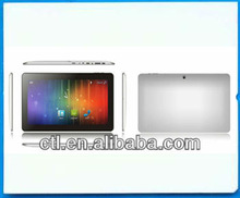 New Model 10.1 inch Tablet PC Quad core Android 4.2.1