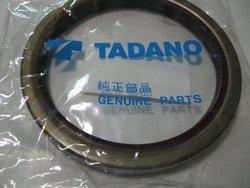 TADANO GENUINE PARTS