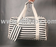 Handbag/Lady Handbag/Fashion Bag/Tote Bag