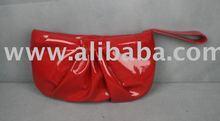Purse/ Gift Bag/Small Bag