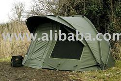 Trakker Amro MK2 Bivvy tent