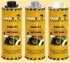 Anti Gravel coating