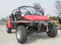EFI,4X4 800cc road legal dune buggy ,MAR-2A