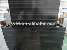 Good quality BOSCH cell 280W/290W/300W/310W/320W solar panel 156cell (TUV , MCS , CE , ROHS etc .)