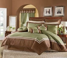 Buying Agents Home Furnishings