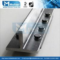 elevator lift shaft design