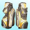 Hot Sale in Golf Club Golf Bag (GB-1305)