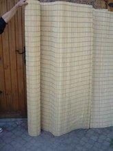 Bamboo roll wallpaper, wallcovering BC-16