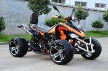 ATV 350CC