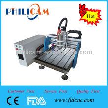 China very popular cnc milling machine programming