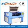 ITJ6090-80C photocopy machine laser machine