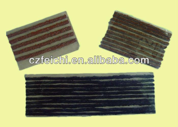 tire repair tools tire repair seal string