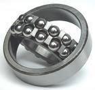Self-aligning roller bearing 21305 CC