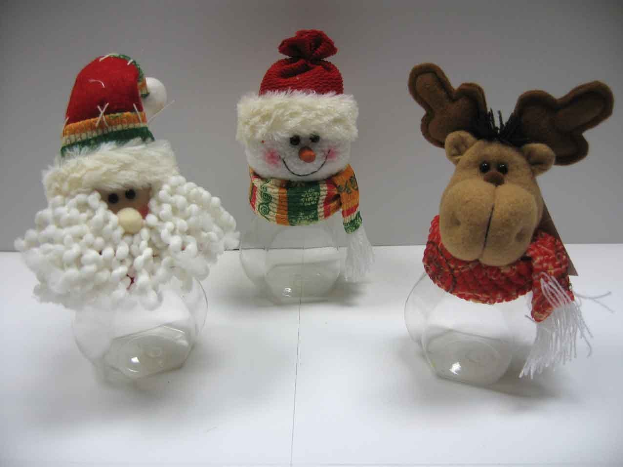 Commercial Outdoor Christmas Decorations Wholesale