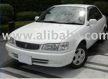 1999 TOYOTA Corolla Sedan RHD Used Japanese Car