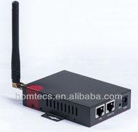 V20series Wireless Industrial WIFI download driver usb wireless modem hsdpa