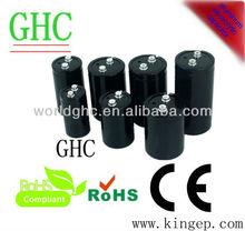 Epcos Aluminum Electrolytic Capacitors 22000uf 100v electrolytic capacitor 22000uf