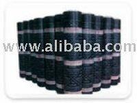 APP/SBS modified waterproofing membrane,Bitumen,Oxidized bitumen,Emulsion,Primer,