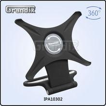 Rotating Desk Stand For iPad 2,iPad 3,iPad 4