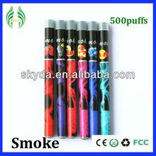 hottest !!!super slim hookah delicate design shisha pen