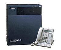 Panasonic PABX pbx