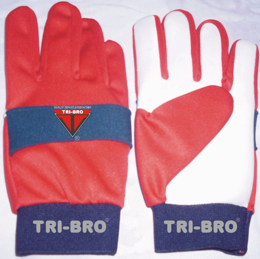 Gaelic Football Gloves products, buy Gaelic Football Gloves ...