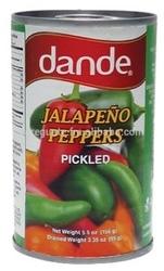 Chile Jalapeno (Jalapeno Pepper)