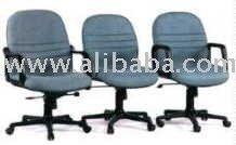 chairplus revolving chair
