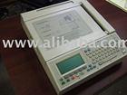 HP Agilent Pagewriter 200 EKG Machine