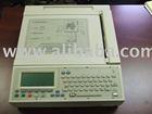 HP Agilent Pagewriter 300 i EKG Machine Interpretive