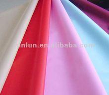 High Quality 100% Polyester Taffeta